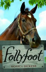 follyfoot-cover-lowres-000.jpg